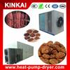 Best price best quality meat dryer dehydrator drying machine