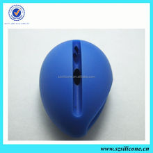 audio portable amplifying speaker portable silicone speaker and amplifier