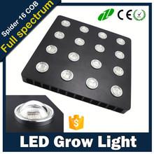 rgb led grow light panel,1800w cob led grow light