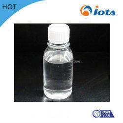 Methyl phenyl vinyl silicone resin IOTA 208 can be used as Adhesive