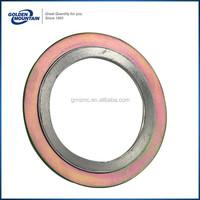 Cixi graphite washers factory sale professional manufacturer autoclave gasket