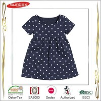 Made in China Hot Sale baby clothes sleep suits