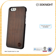 "china supplier wood cover for iphone 6 case , for macbook pro 13"" silicone case"