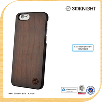"""china supplier wood cover for iphone 6 case , for macbook pro 13"""" silicone case"""