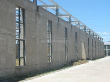 2015 light steel structure light steel frame structure steel building structures