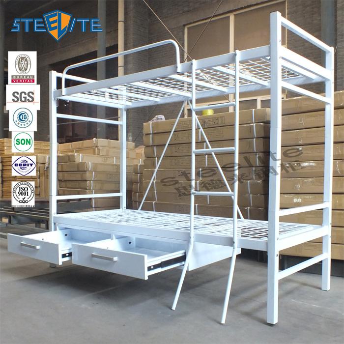 latest bedroom furniture designs red metal bunk bed replacement parts buy metal bunk bed metal. Black Bedroom Furniture Sets. Home Design Ideas