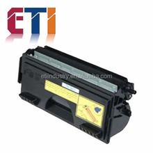 compatible for Brother toner cartridge TN530/TN560