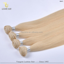 New 2015 Seller Factory Shedding Free Factory Price palette a10 ultra ash blond hair color