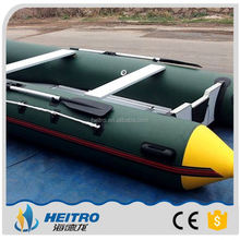 Special Baby Inflatable Boat