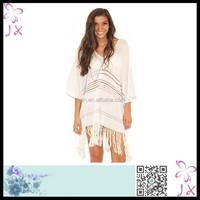 2015 fashion lady knit lady tops sexy dress JXWC-0076