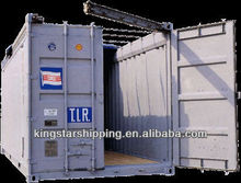 Special Container 20OT,40OT