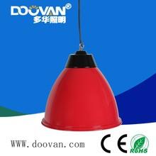 Made in China 35W LED Fresh light COB High brightness 15pcs red/green/white cover