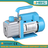 Rs-1.5 Factory direct sales all kinds of vacuum pump milking machine