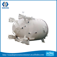 Quick Response Reliable Quality Iso Fuel Tank Containers