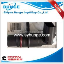 Best ISF2.8 engine crankshaft position sensor