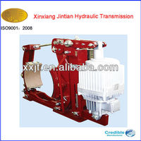 High Quality Mechanical Drum Brake