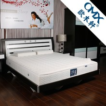High Quality Knitted Fabric Cheap Pocket Spring Bed Mattress/Matress