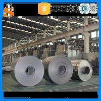 Aluminium sheet a5052 h32/4mm checker plate weight 5052