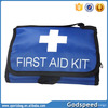 waterproof army first aid kit factory price medical first aid kit hot selling first aid kit bag