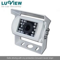 Car DVD Player Reversing Camera Security Camera for Lorry Bus