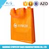 non woven laminated bag,non woven bag shopping bag