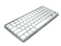 special For Apple computer Bluetooth keyboard BK03