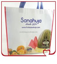 Wholesale Handbags / Wholesale Fabrics Bags / Handbags Wholesale.