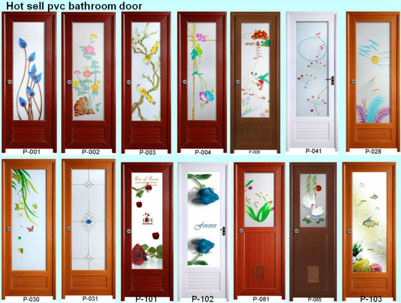 sc 1 st  kanha polydoors & KANHA POLYDOORS: PLASTIC DOORS