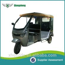 2015new designed auto-rickshaw for passenger auto-rickshaw for passenger with low price