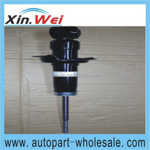 52611-S7C-N05 Front /Gas Filled Shock Absorber Piston Rod for Japanese Car Suspension System