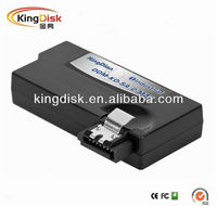 SATA 1GB Disk on Module DOM for Industrial Computer,Thin Client