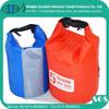 waterproof dry bag of floating dry bag for iphones