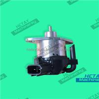 1A021-60017 Kubota D1105 Solenoid Valve