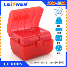 Leishen Brand 2015 the cheapest innovative gift items for promotional product