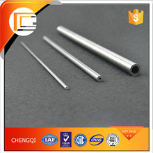 DIN2391 German standard seamless steel tube for Shock Absorber
