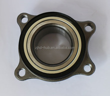wheel hub of auto parts 43560-26010 (54KWH02)