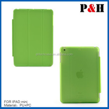 Best leather case for Ipad best buy with designer leather case for Ipad mini