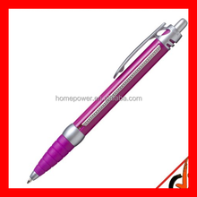 Low price promotional Banner Pen