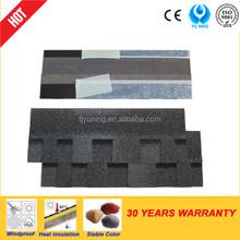 decorative roof shingles