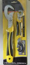 as seen on TV Snap n Grip adjustable tool