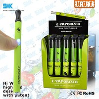 600puffs disposable wax ecig,offer pure taste ,factory price wax vaporizer kanger protank
