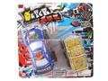 juguetes coche barato juguete blister 10204781