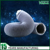 Hot sale durable exhaust air duct industrial air flexible duct