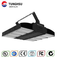 Manufacturer of best quality professional led flood light IP66 480w 500w led stadium lighting with UL FCC