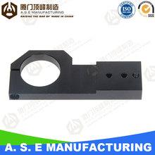 Good quality precision metal machining parts auto ac part
