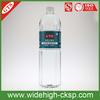 Drinking Natural Water 1500ml Spring Water
