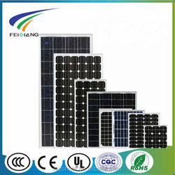 new invention solar panel buy solar cells