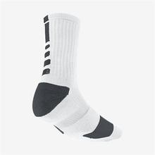 basketball custom logo wholesale sport elite mens sock