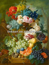 canvas print painting from photo