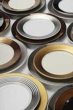 Portuguese Ceramic tableware for homes and hotels